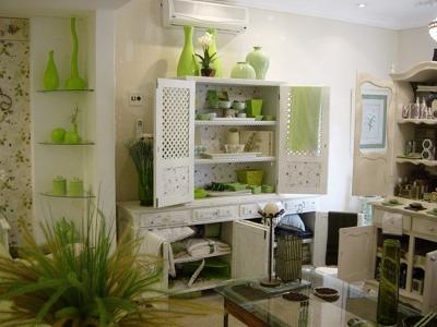 Shabby-Chic-Kitchen-decorations (400x300, 113Kb)