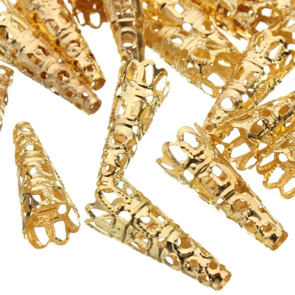 серебряные золотые заглавные буквы, заглавные буквы ухода о петунии конуса