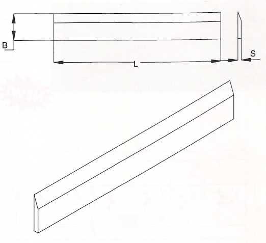 nozhi-bumagorezatelnye-ploskie-2