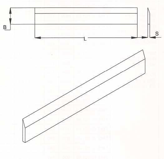nozhi-bumagorezatelnye-ploskie-4