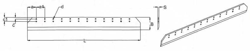 nozhi-bumagorezatelnye-ploskie-5-4