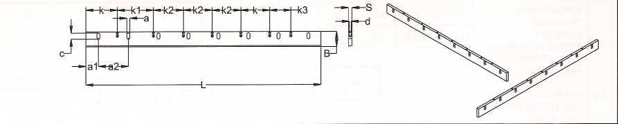 nozhi-bumagorezatelnye-ploskie-6-2