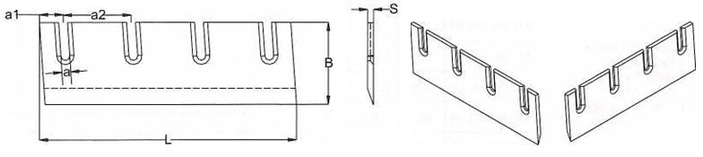 nozhi-rubilnye-table-1-3