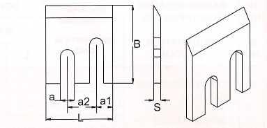 nozhi-rubilnye-table-2-1