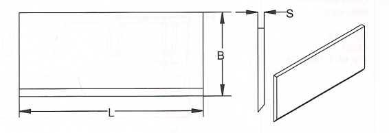 nozhi-rubilnye-table-2-4
