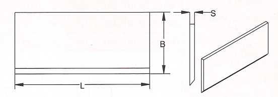 nozhi-rubilnye-table-3-1