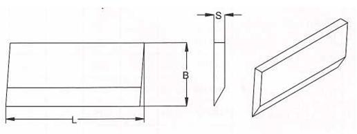 nozhi-rubilnye-table-3-2