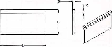 nozhi-rubilnye-table-3-3
