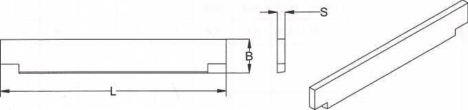 nozhi-rubilnye-table-3-4