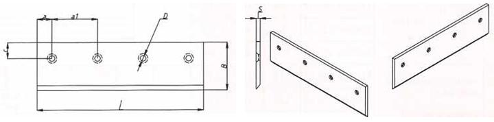 nozhi-rubilnye-table-4-1