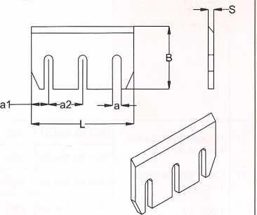 nozhi-rubilnye-table-4-2