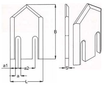nozhi-rubilnye-table-5-1