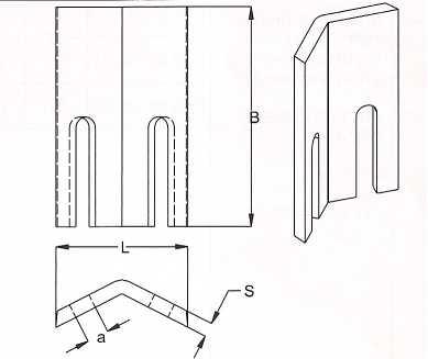 nozhi-rubilnye-table-5-2
