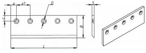 nozhi-rubilnye-table-5-3