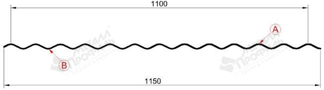 Профлист-МП18х1100-волна.jpg