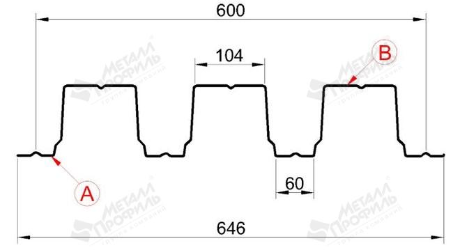 Профлист-114х600.jpg