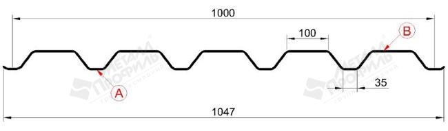 Профлист-С44х1000.jpg