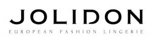 jolidon080512_logo