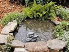 камень природный, ландшафтный дизайн