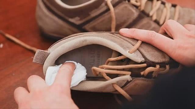 Image result for неприятный запах обуви нашатырный спирт