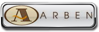 arben1