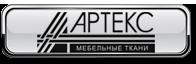arteks1