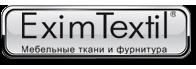 exim1