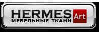 germes1