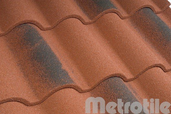 4-1-Metrotile-MetroRomana antique red