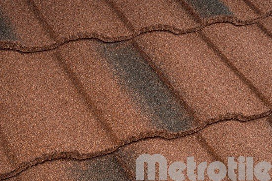 6-1-Metrotile-MetroRoman antique red