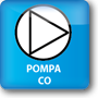 pompa_co.png