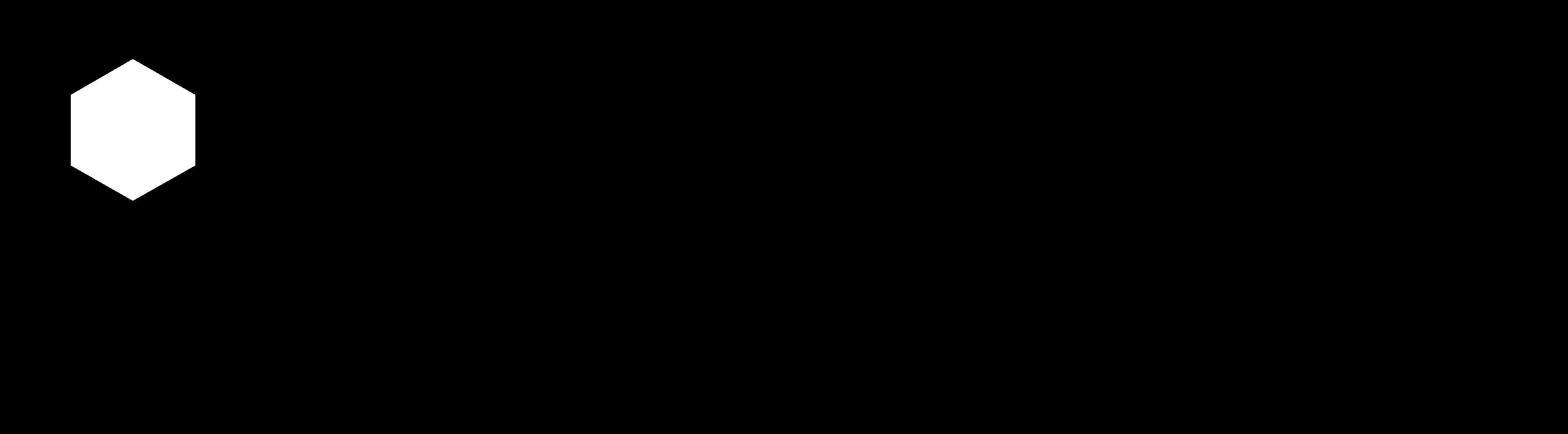 chertezh 5i5 kreptech