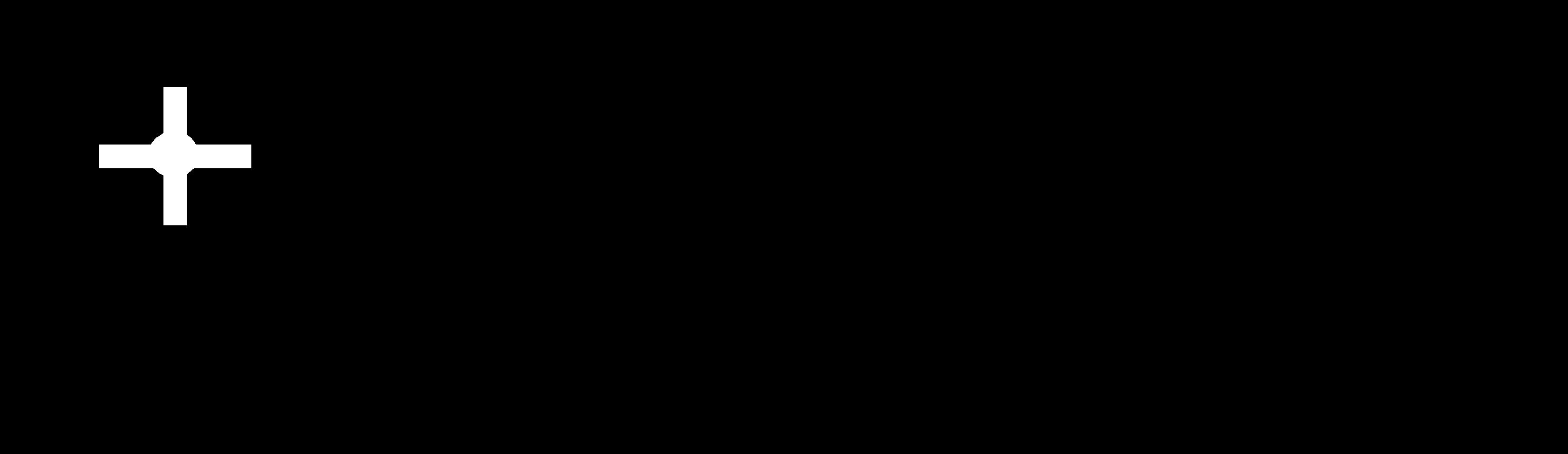 chertezh 5m5 kreptech