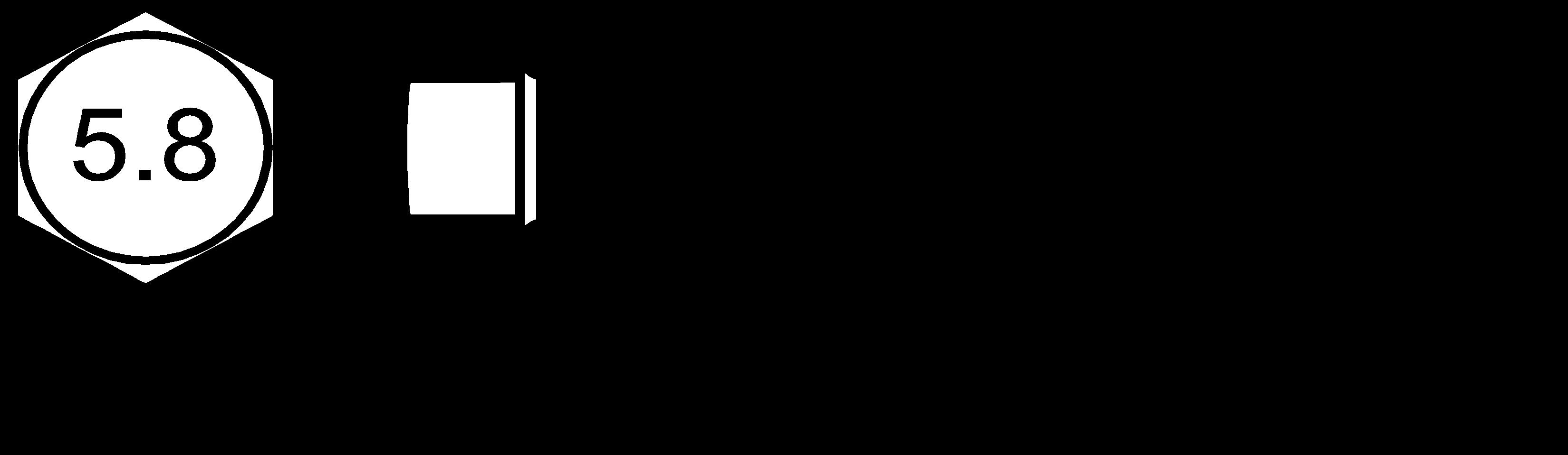 chertezh 5n6 kreptech