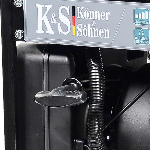 KS 2300i (8)