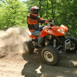 Arctic Cat & KYMCO