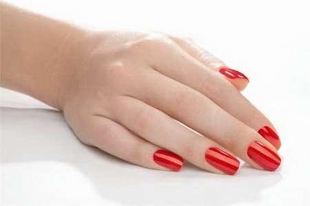 Как правильно нанести гель-лак на ногти. Поэтапная технология