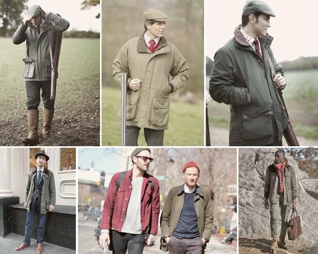 Сезон охоты: 5 марок охотничьей одежды, на которые стоит обратить внимание. Изображение № 1.