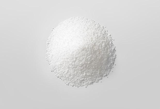 10 видов соли, которые нужно знать. Изображение № 2.