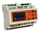 AFX SMART-01S.01