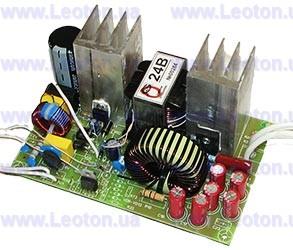 Модуль встроенного зарядного устройства ИБП ФОРТ серии FX