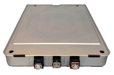 ИБП с встроенными Li-Ion аккумуляторами