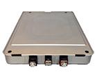 LiX500 - Бесперебойник с встроенным Li-Ion аккумуляторами