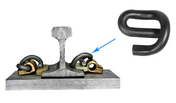 E-rail-clip-for-rail-fastening-system.jpg