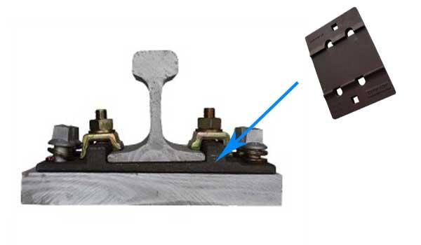 tie-plate-for-rail-fastening-system.jpg