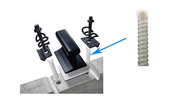 rail-plastic-dowel-for-rail-fastening-system.jpg