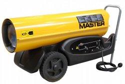 MASTER B 180 CED (B180 CED)