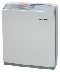 MASTER DHA 10 ― осушитель