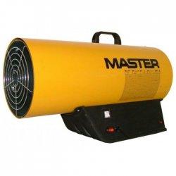 MASTER BLP 73 M