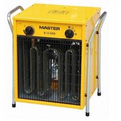 MASTER B 15 EPB